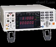 日置BT3562电池测试仪