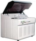 液基细胞(TCT)智能化控制(HZ-3600)