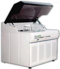 全自动液基细胞(TCT)制片染色系统