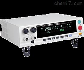 3157-01日本日置HIOKI 3157-01交流接地电阻测试仪