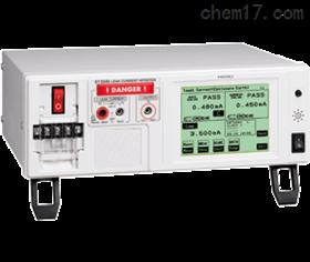 测试仪ST5541日本日置HIOKI ST5541泄漏电流测试仪