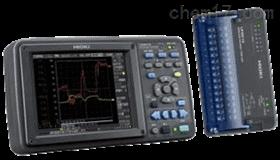 采集仪LR8410-30无线数据采集仪LR8410-30特制品日置HIOKI