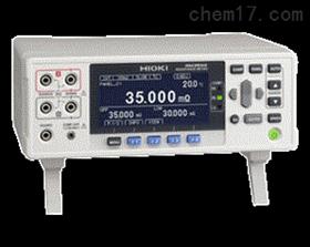 横河T-102-02-00日本日置电阻计RM3544
