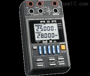 9380携带盒9184温度探头日置HIOKI采集器
