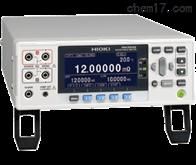 HIOKI日置RM3545电阻计