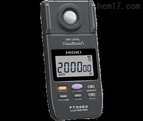 2300远程测量系统3442温度计日置HIOKI