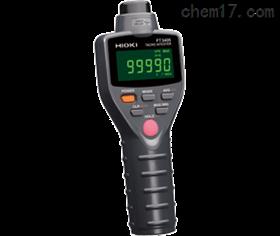 FT3405转速计LR5011采集仪FT3700-20测温仪日置HIOKI
