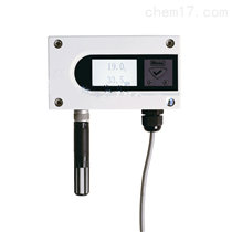 JWSH-5高精度温湿度变送器|罗卓尼克探头
