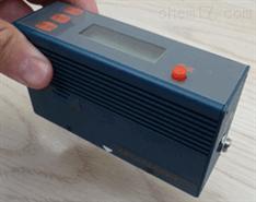 便携式反射率测试仪