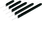 德国FESTO费斯托用于T型槽位置传感器