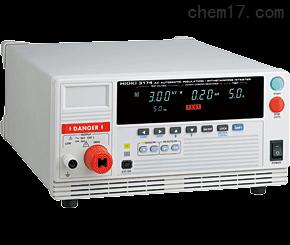 3159测试仪 9500-10探头 L2230测试线 日置