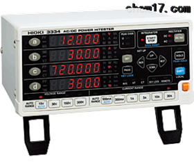 RM3545电阻计 FT3432噪音计 9784单元 日置