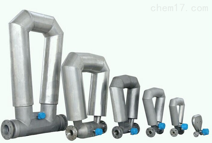 YY-ZLFLOW国产质量流量计,质量流量计有哪些厂家,质量流量计选型