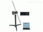 DP-JTL-50F高精度光纤陀螺测斜仪/光纤陀螺测斜仪