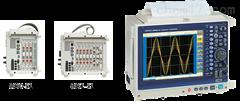 存储记录仪MR8827 HIOKI 日本日置