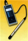 FYTH-1便携式数字温湿计