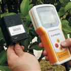 杭州托普TPJ-26-I二氧化碳記錄儀