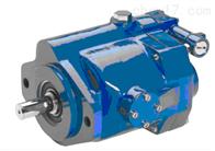 美国威格士柱塞泵PVM
