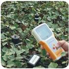 杭州托普TZS-2X土壤水分記錄儀