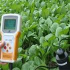 杭州托普TZS-I土壤水分測定儀