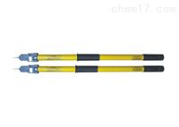 GD-220KV交流验电器