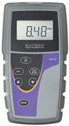 ECDO602PLUSK優特溶解氧測量儀