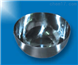 铂金蒸发皿规格35-200ml