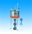 SYD-265D运动粘度计恒温水槽