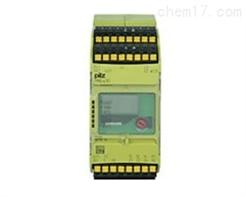P1WX-IBS皮尔兹功率监视器