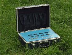 光合作用测定仪便携式光合蒸腾仪气体CO2浓度测定仪植物光合(呼吸)速率分析仪