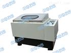 CHA-SA数显恒温气浴振荡器(往复式 测速)