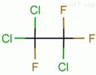 112-三氯三氟乙烷色谱级