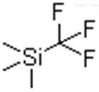 (三氟甲基)*基硅烷 ,