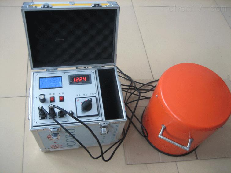 便携密实度仪/密实度测试仪/密实度仪