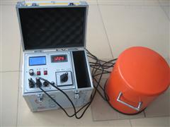 MSD-II便携密实度仪/密实度测试仪/密实度仪