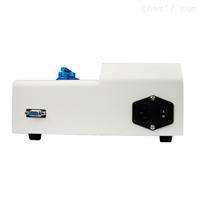 化学耗氧量cod测定仪