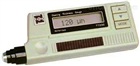 数字式涂层测厚仪/电涡式测厚仪