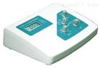 DDS-11C型數字電導率儀