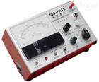 DDS-11A指針式電導率儀
