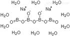四硼酸钠(十水),ACS