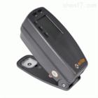 爱色丽528分光印刷密度仪的测量功能