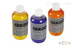 瓶装pH标准缓冲液瓶装pH标准缓冲液