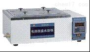 恒温/加热/干燥设备