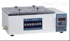 恒温/加热/干燥恒温/加热/干燥设备