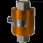 BLR-1负荷传感器