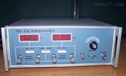 PS-6钢筋锈蚀测量仪石家庄沥青试验检测仪器