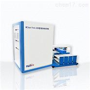 Clear First-1000型蛋白纯化系统