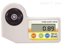 韩国G-WON酸度测定仪