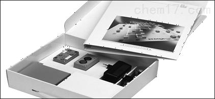 德国IFM易福门总线系统AS-Interface