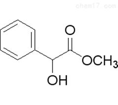 (±)扁桃酸甲酯化学性质标准品
